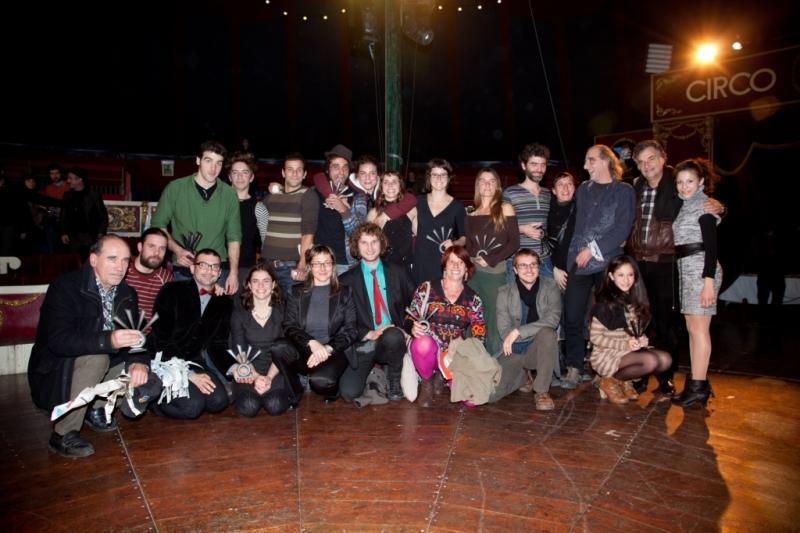 Fotografia premiats 2011