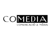 Comèdia Comunicació & Mèdia
