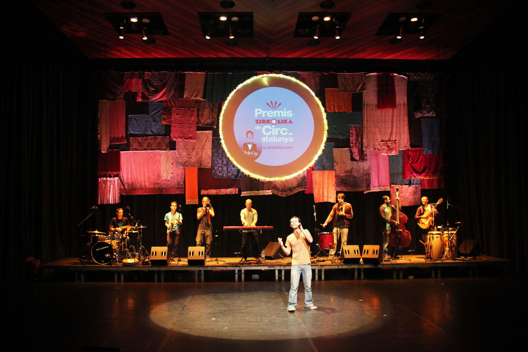 Gala 2015 6