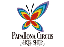 Papallona Circus