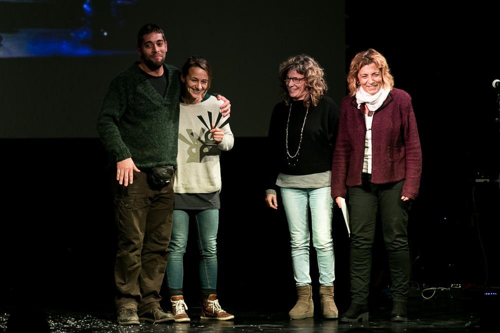 Gala 2018 27