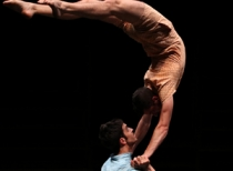 NÚMERO: Exit 18 – Maiol Pruna & Francesco Germini